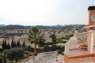 Town House for sale in Gata, Alicante, Spain