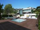 4 bed new development for sale in Calpe, Alicante, Spain