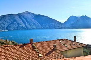 Lombardy semi detached house for sale