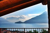 new Apartment in Lombardy, Como...