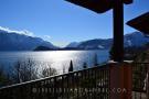 2 bedroom Apartment for sale in Lombardy, Como, Menaggio