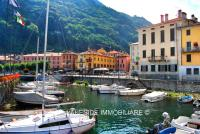 2 bed Apartment for sale in Lombardy, Como...