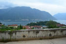 6 bed property for sale in Tremezzo, Como, Lombardy