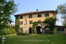 4 bedroom Detached Villa in Lombardy, Como, Menaggio
