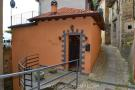 Lombardy semi detached property for sale
