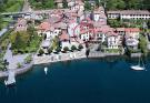2 bed semi detached property in Lenno, Como, Lombardy