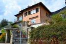 Villa for sale in Mezzegra, Como, Lombardy