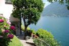 5 bedroom Villa in Argegno, Como, Lombardy