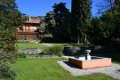 Detached Villa in Tremezzo, Como, Lombardy