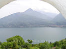 5 bed Detached property in Cremia, Como, Lombardy
