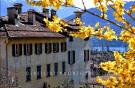 Apartment in Tremezzo, Lombardy