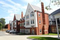 new Apartment for sale in Hagley Road, Harborne...