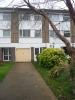 4 bed Town House to rent in Francis Little Drive...