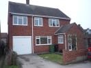 3 bedroom Detached house to rent in Watcombe Road...