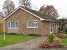 Detached Bungalow in The Beeches...