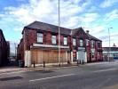 property for sale in 139 Derby Street,