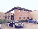 property for sale in 3 & 4 Lancaster Park, Newborough Rd, Burton on Trent, DE13 9PD
