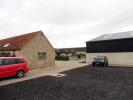 property to rent in North Lodge Farm, Ropsley, Near Grantham, NG33 4AT
