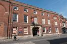 property to rent in Units 18 & 19, The George Shopping Centre, Grantham, Lincolnshire, NG31