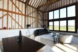 Desper Developments, Huntingdon Barn