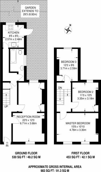 floor plan shrub.png