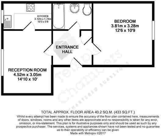 Floor plan - telegraph.jpg