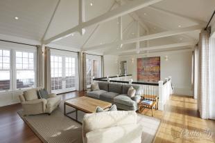 6 bed home in Bridgehampton, New York...