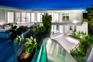 6 bed new property for sale in Miami, Florida...