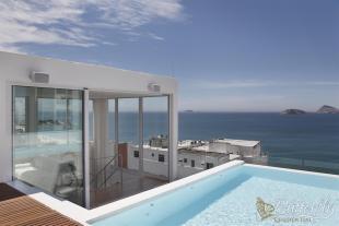 Apartment for sale in Rio De Janeiro, Brazil...