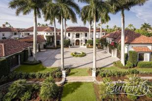 5 bedroom home for sale in Naples, Florida...