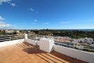 3 bed Duplex for sale in Estepona, Andalucia...