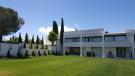Villa in Madrid, Madrid, Madrid