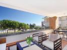 3 bed Apartment for sale in The Golden Mile...