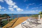 Cap Villa for sale
