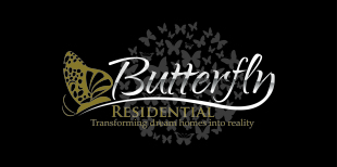Butterfly Residential, Marbellabranch details