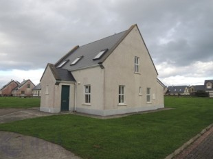 4 bedroom Detached home for sale in Sligo, Inniscrone