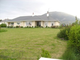 Bungalow for sale in Mayo, Lahardane