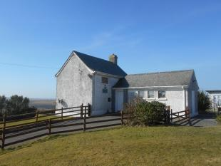 3 bedroom Detached house in Mayo, Belmullet