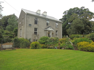6 bed Detached home in Mayo, Ballina