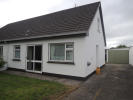 2 bed semi detached home in Bonniconlon, Mayo