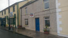 Easky Terraced property for sale