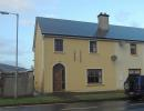 3 bedroom End of Terrace property in Mayo, Lahardaun