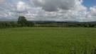 Mayo Land