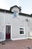 Terraced home for sale in Sligo, Inniscrone