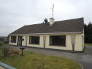 3 bedroom Detached home for sale in Sligo, Culleens
