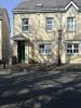 3 bed Terraced house in Mayo, Ballina
