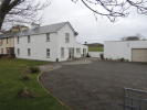 5 bed semi detached house in Sligo, Dromore West