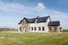 5 bed Detached property in Ballina, Mayo
