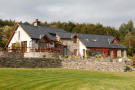 4 bed Detached property for sale in Foxford, Mayo
