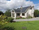 2 bed Detached property in Foxford, Mayo